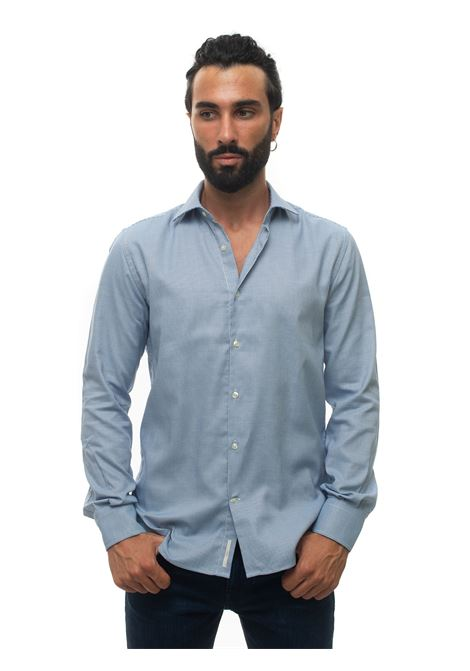 Casual shirt Brooksfield | 6 | 202G-Q690V0032