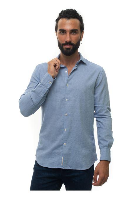 Casual shirt Brooksfield   6   202G-Q696V0031