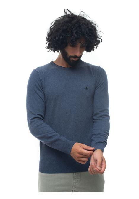 Round-necked pullover Brooksfield | 7 | 203E-K015V0119