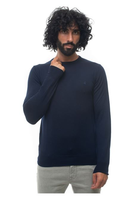 Pullover girocollo Brooksfield | 7 | 203E-P001176
