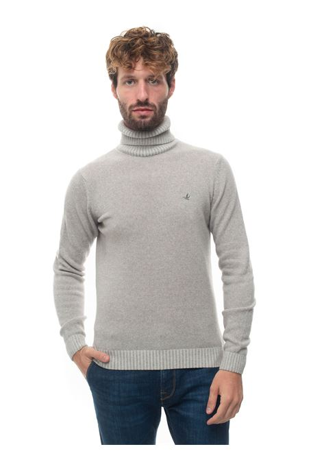 Turtleneck pullover Brooksfield | 7 | 203G-M011V0034
