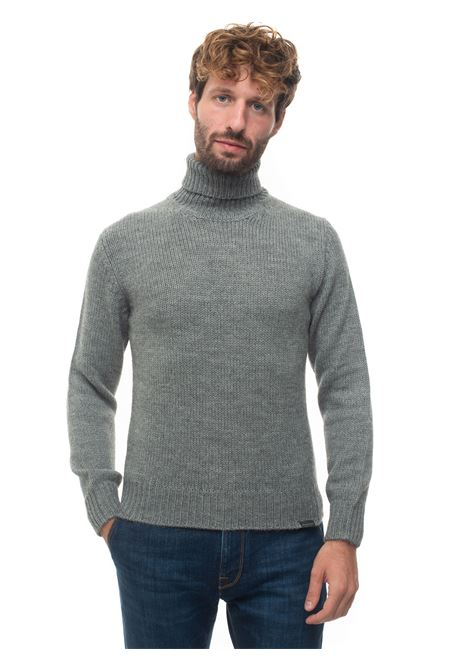 Turtleneck pullover Brooksfield | 7 | 203K-V004101