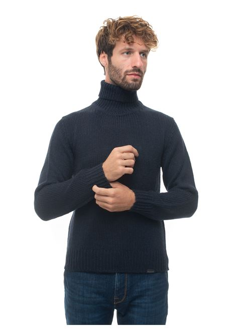 Turtleneck pullover Brooksfield | 7 | 203K-V0047092