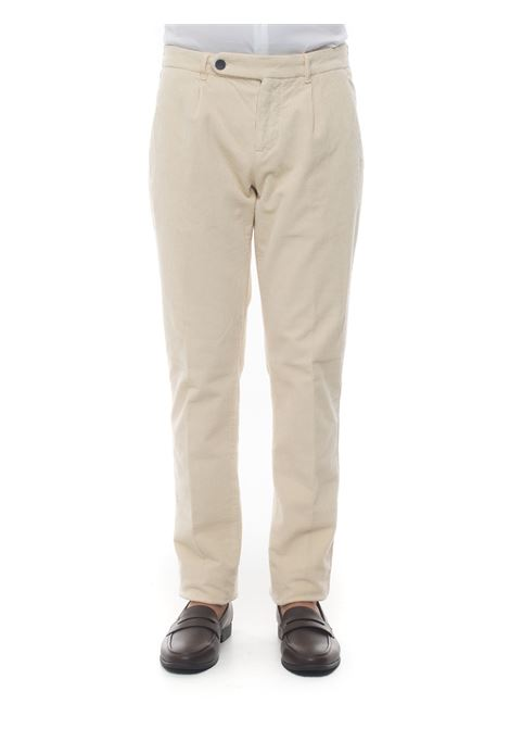 Pantalone modello chino Brooksfield | 9 | 205A-C1887266