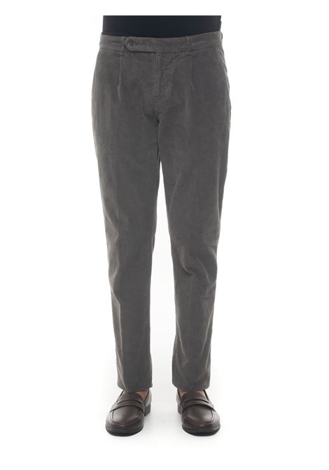 Pantalone modello chino Brooksfield | 9 | 205A-C1887268