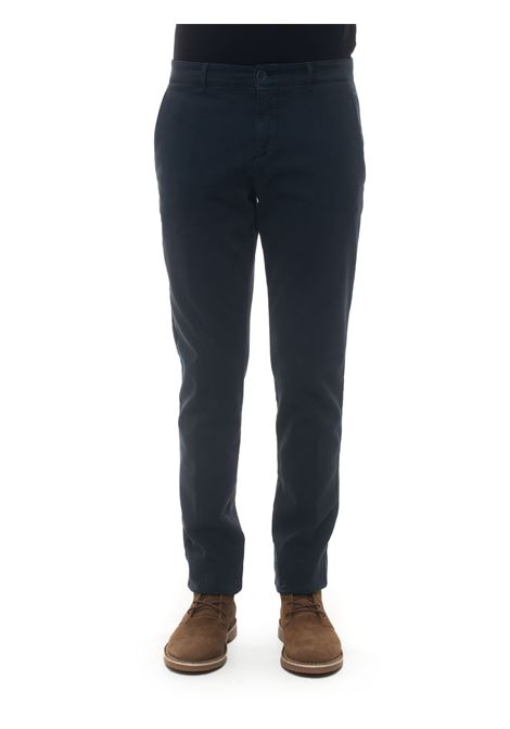 Pantalone modello chino Brooksfield | 9 | 205A-C1897264