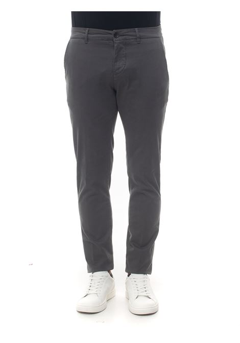Pantalone modello chino Brooksfield | 9 | 205A-C194261