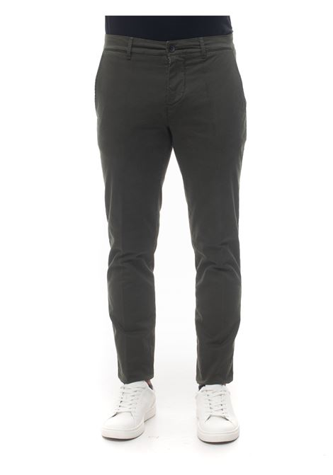 Pantalone modello chino Brooksfield | 9 | 205A-C1947270