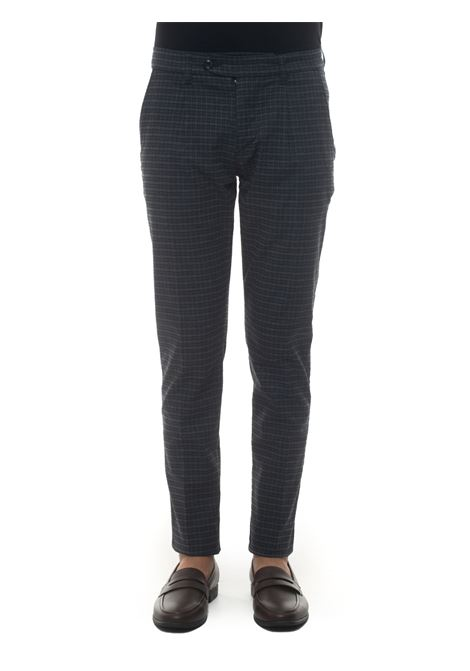 Pantalone modello chino Brooksfield | 9 | 205A-D113V0031