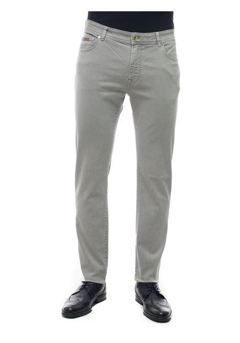 5 pocket denim Jeans Brooksfield | 24 | 205D-C067V0039