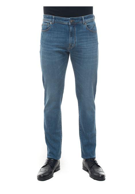 5 pocket denim Jeans Brooksfield | 24 | 205D-H072V0032
