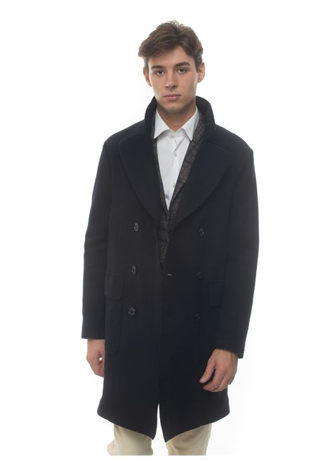 Double-breasted coat Brooksfield | 17 | 207K-K0249608