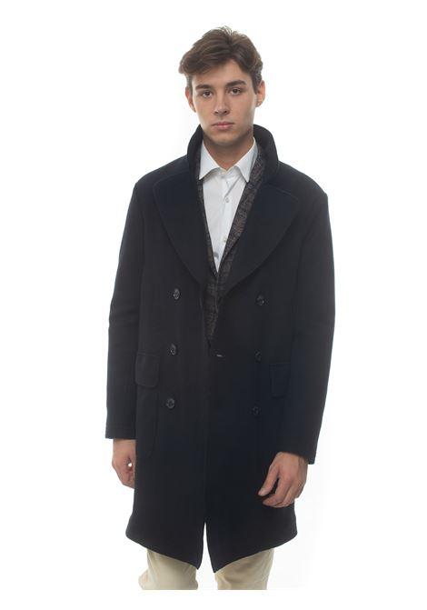 Cappotto doppio-petto Brooksfield | 17 | 207K-K0249608