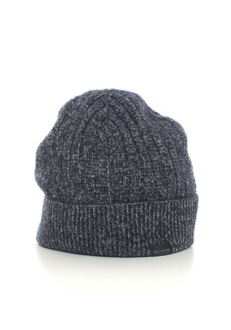 Cappello Brooksfield | 5032318 | 209A-L0097110