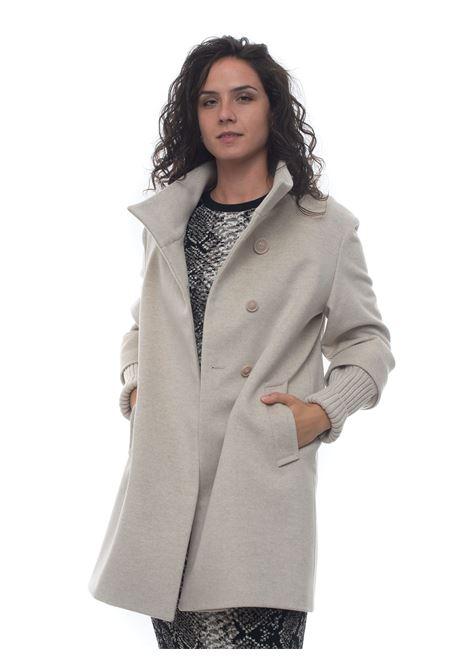 Coat Cinzia Rocca | 20000057 | T2470M1-60F510