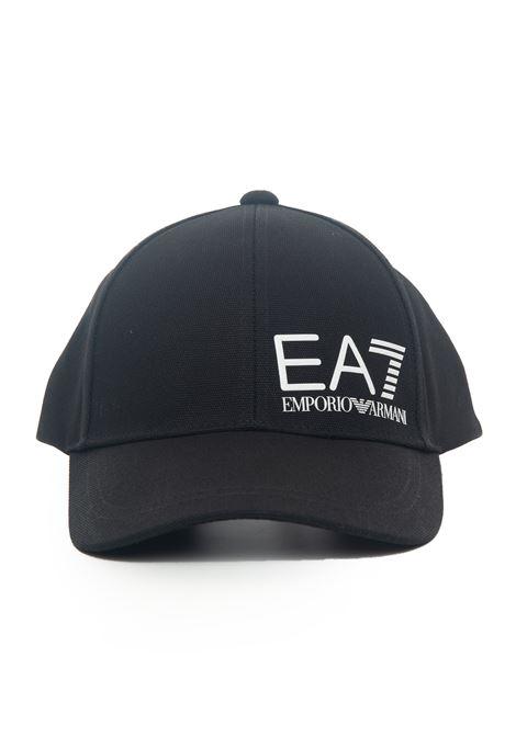 Baseball cap EA7 | 5032318 | 275936-0P01000120