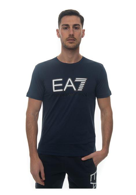 T-shirt EA7 | 8 | 6HPT81-PJM9Z0554