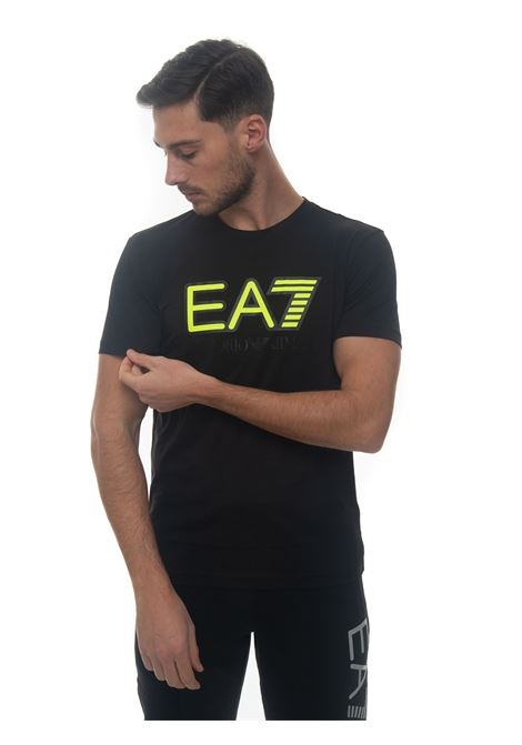 T-shirt EA7 | 8 | 6HPT81-PJM9Z1200