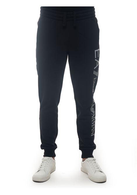 Fleece trousers EA7 | 9 | 8NPPB5-PJ07Z0204