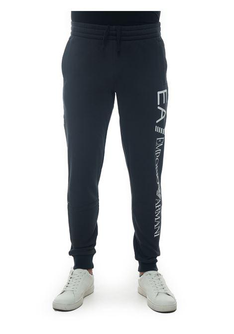 Pantalone in felpa EA7 | 9 | 8NPPB5-PJ07Z0544