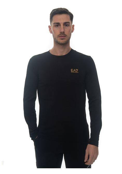 T-shirt EA7 | 8 | 8NPT55-PJM5Z0208