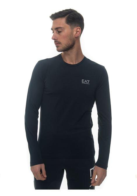 T-shirt EA7 | 8 | 8NPT55-PJM5Z0578