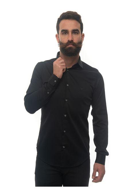 Casual shirt Emporio Armani | 6 | 6H1C09-1NB0Z999