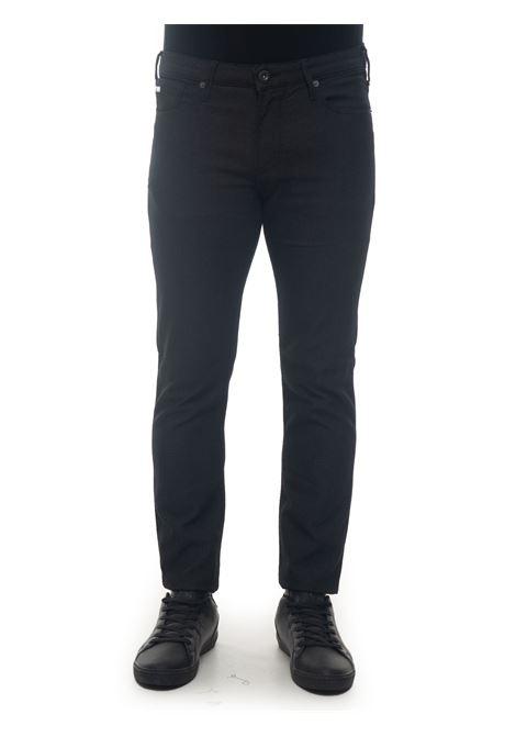 5-pocket trousers Emporio Armani | 9 | 6H1J06-1N2NZ999