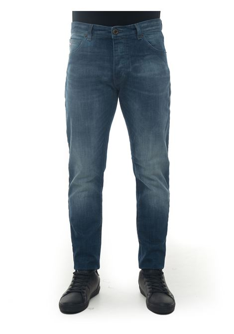 5 pocket denim Jeans Emporio Armani | 24 | 6H1J09-1D6YZ941