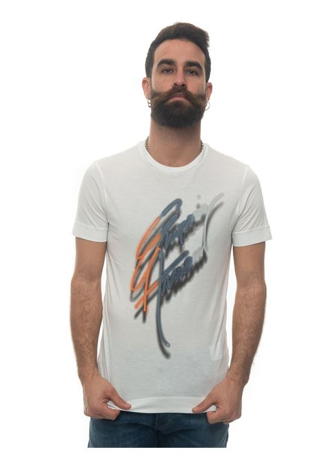 T-shirt Emporio Armani | 8 | 6H1TL5-1JSHZ0101