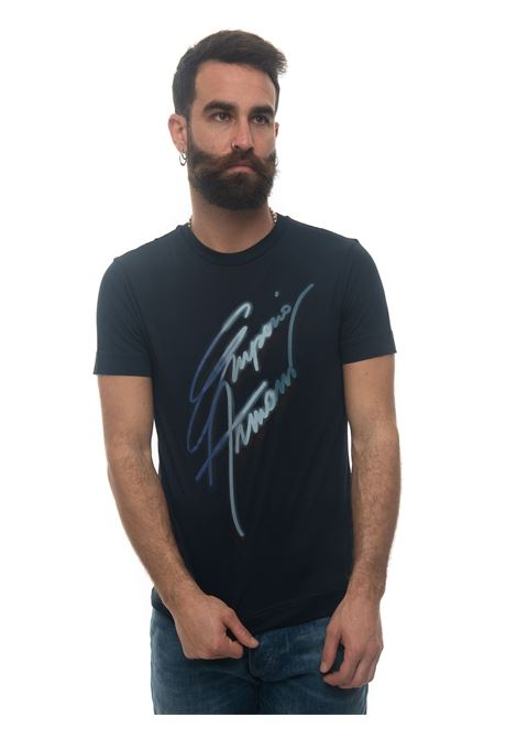 T-shirt Emporio Armani | 8 | 6H1TL5-1JSHZ920