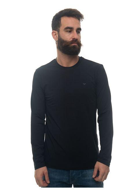 T-shirt Emporio Armani | 8 | 6H1TS3-1JJRZ920