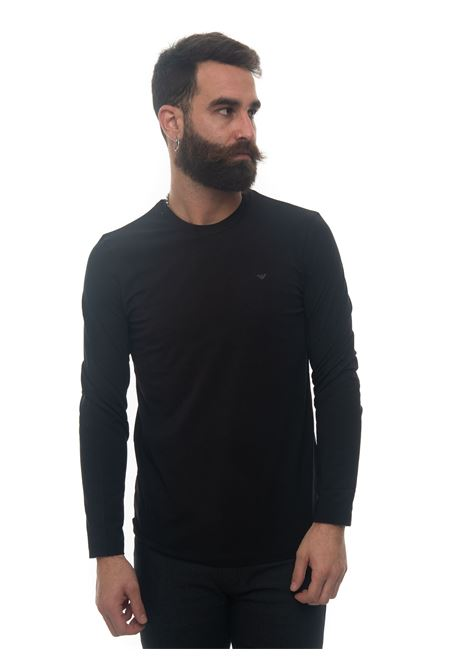 T-shirt Emporio Armani | 8 | 6H1TS3-1JJRZ999