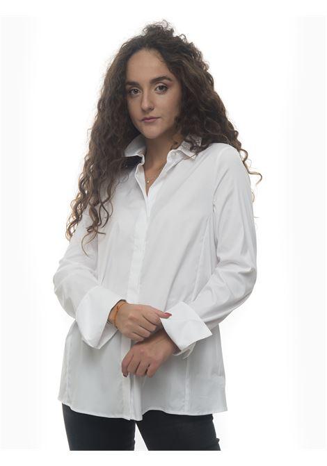 Camicia da donna lunga Emporio Armani | 6 | 6H2C63-2N2IZ0100