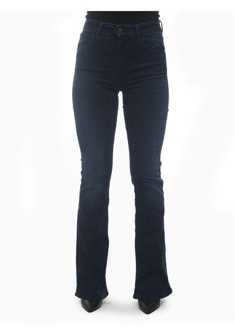 Jeans 5 tasche Emporio Armani | 24 | 6H2J47-2D9FZ0941