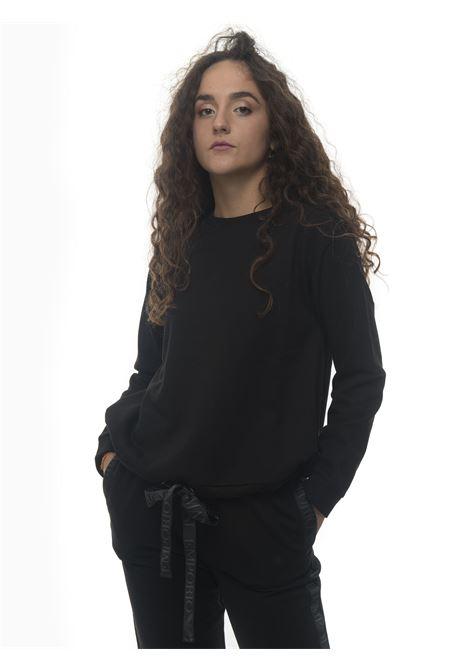 Sweatshirt Emporio Armani | 20000055 | 6H2M6F-2JVTZ0999