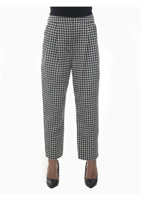 Soft trousers Emporio Armani | 9 | 6H2P84-2NMMZF009
