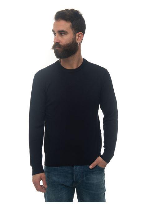 Round-neck pullover Emporio Armani | 7 | 8N1MA1-1MPQZ924