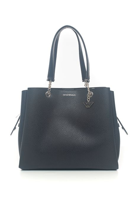 Medium size bag Emporio Armani | 31 | Y3D158-YFN6E81386