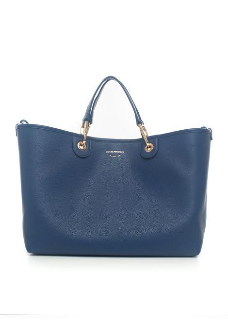 Shopping bag Emporio Armani | 31 | Y3D165-YFO5B84782