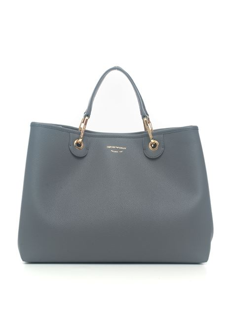 Shopping bag Emporio Armani | 31 | Y3D165-YFO5B88449