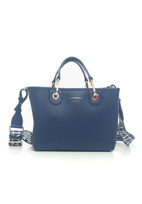 Shopping bag Emporio Armani | 31 | Y3D166-YFO5B84782