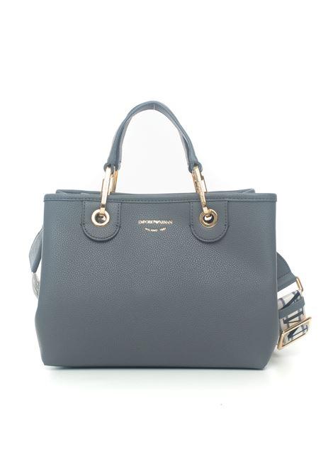 Shopping bag Emporio Armani | 31 | Y3D166-YFO5B88449