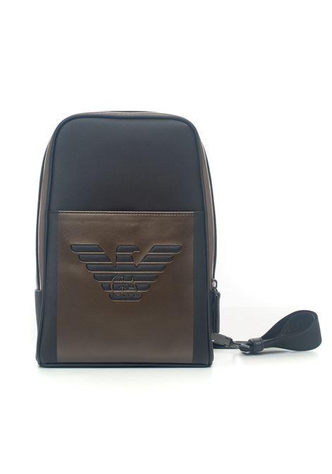 Shoulder bag Emporio Armani | 5032294 | Y4O218-YFE6J84733