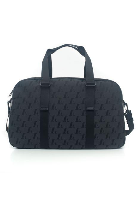 Big bag in textile Emporio Armani | 31 | Y4Q301-YMS6Y81072