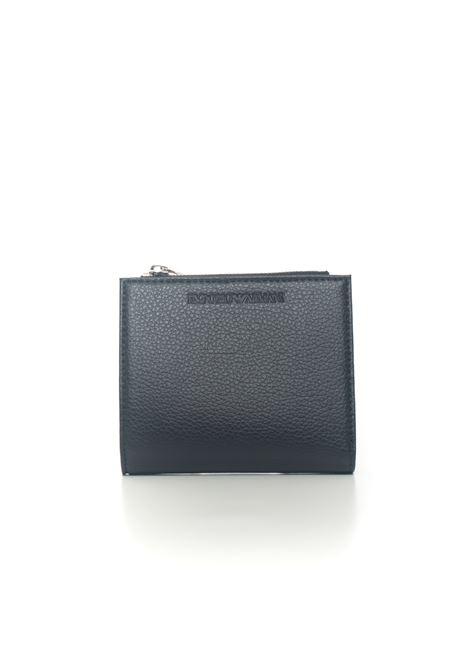 Wallet small size Emporio Armani | 63 | Y4R262-YEW1E81072