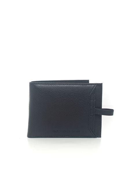 Leather wallet Emporio Armani | 63 | Y4R283-YEW1E81072