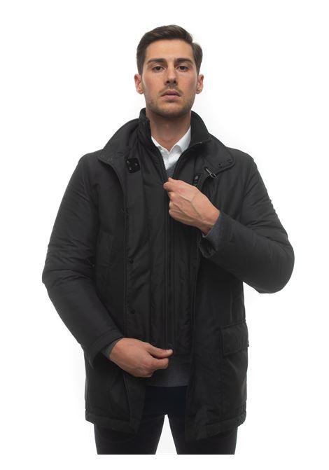New Week four pocket jacket Fay | 20000057 | NAM13410680-AXXB999