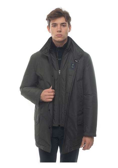 New Week four pocket jacket Fay | 20000057 | NAM13410680-AXXV804