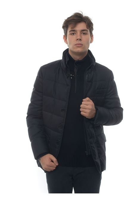 Field jacket Down Jacket Fay | -276790253 | NAM45410210-RDAU807